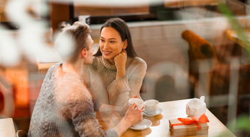 Meet on to pof transgender how TS Dating