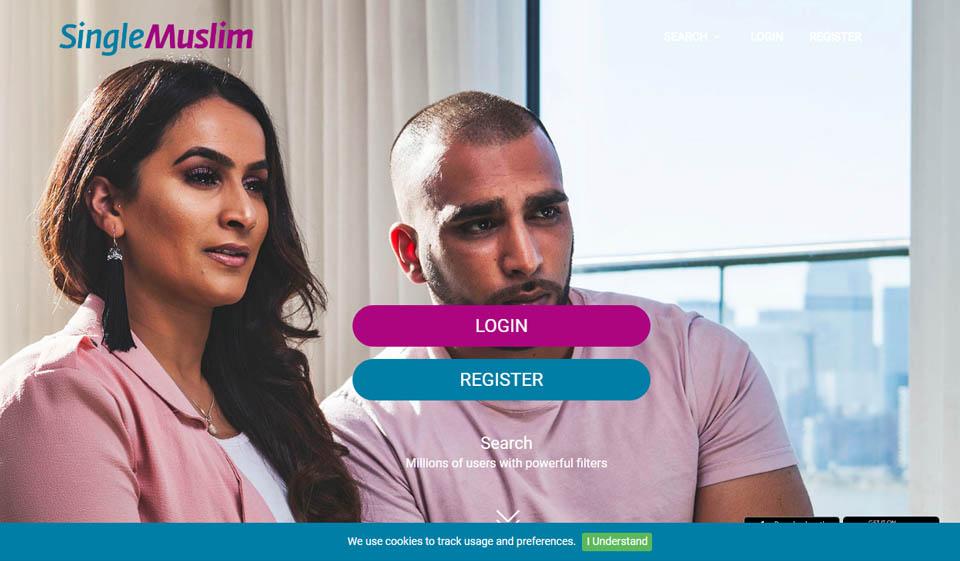 Single Muslim Recenzja 2021