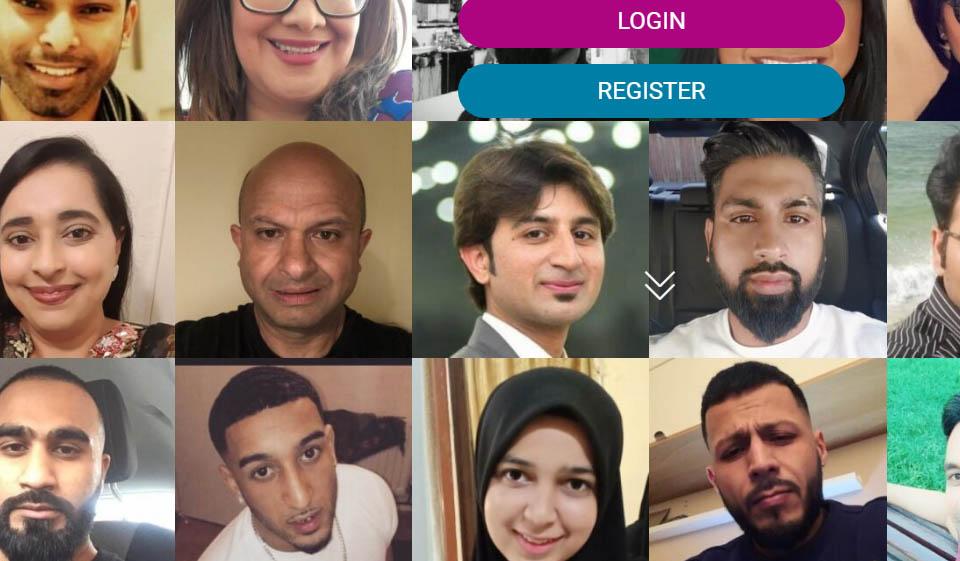 rencontre musulmane net forum login