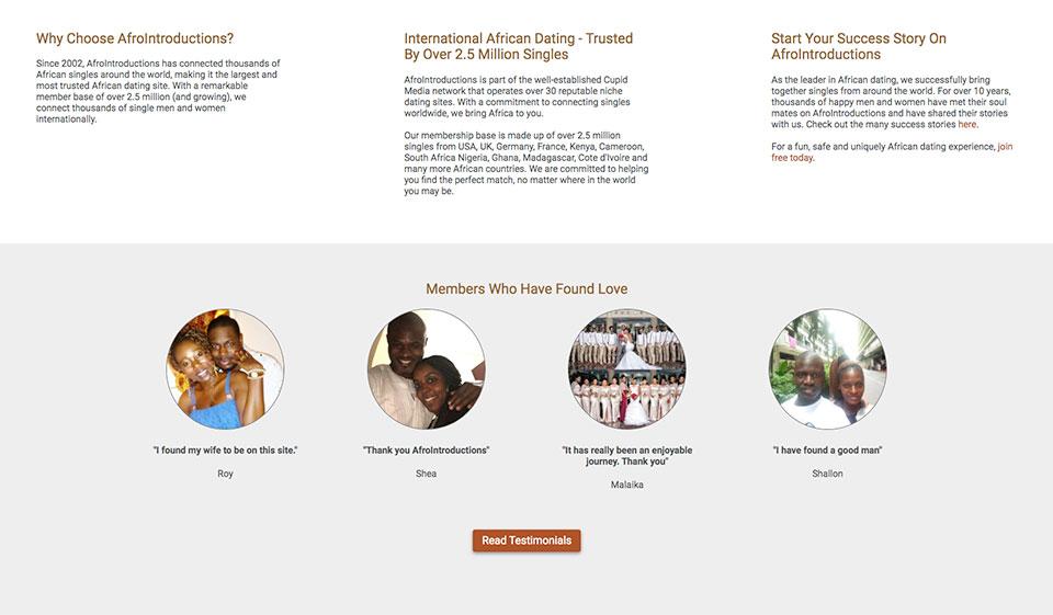 Up afrointroduction sign images.tinydeal.com Registration