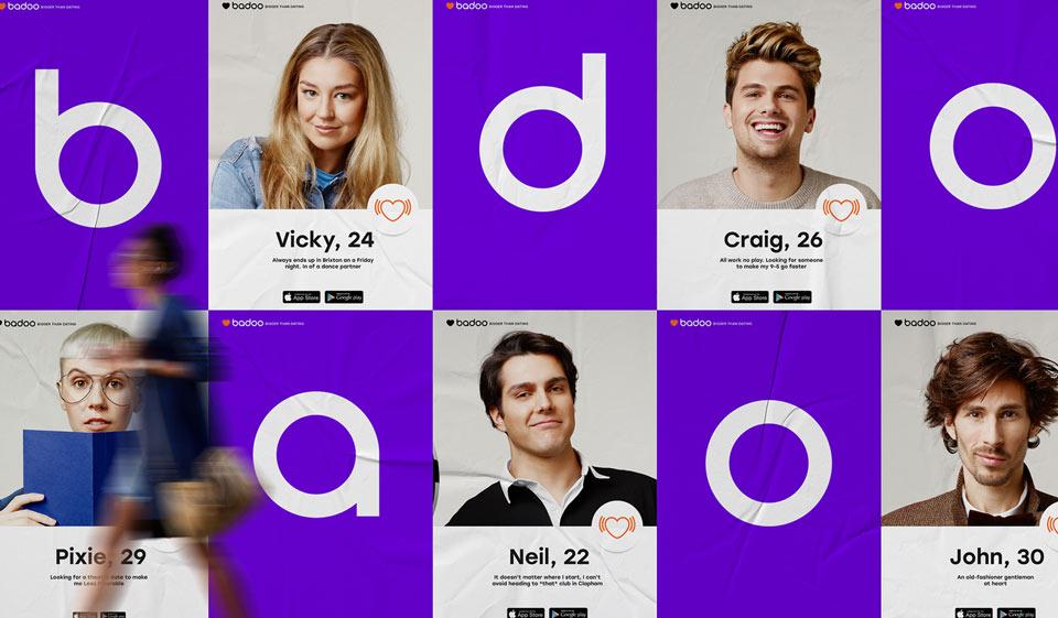 Badoo im Test: Das Dating-Portals in der Detailanalyse