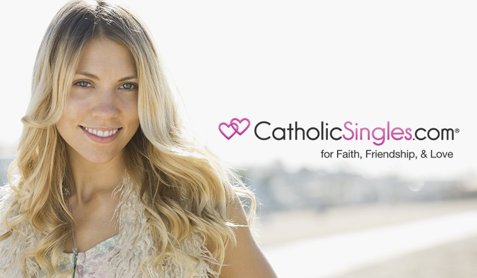 Catholic Singles Review: Great Dating Site?