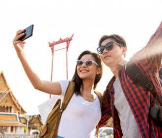 ChinaLoveCupid Recenzja 2021