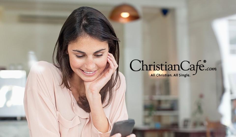 Christian Cafe Opinión 2021