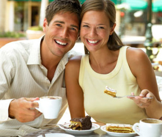 Christian Cafe Review: Great Dating Site?