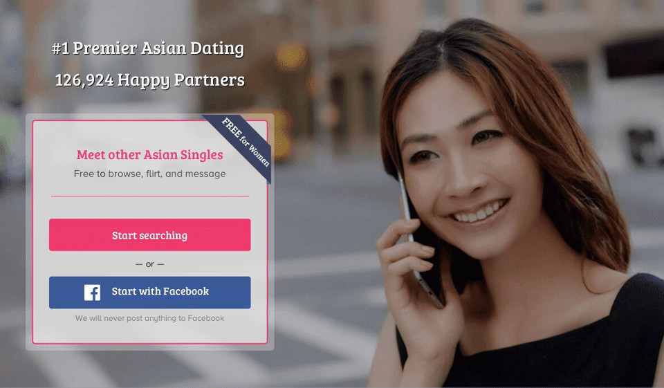 EastMeetEast Review: Great Dating Site?