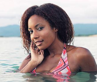Caribbean Cupid Recensione 2021
