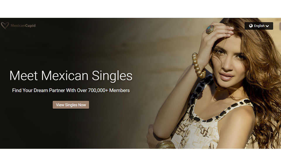 Mexican Cupid Review: Great Dating Site?