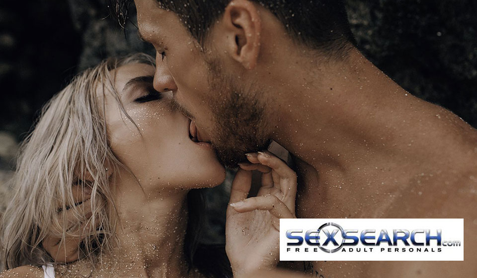 SexSearch Review: Great Dating Site?