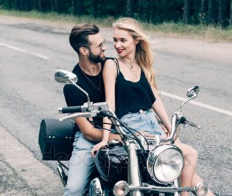 Biker Planet Review: Great Dating Site?