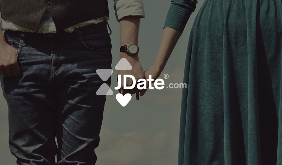 JDate Review: Great Dating Site?