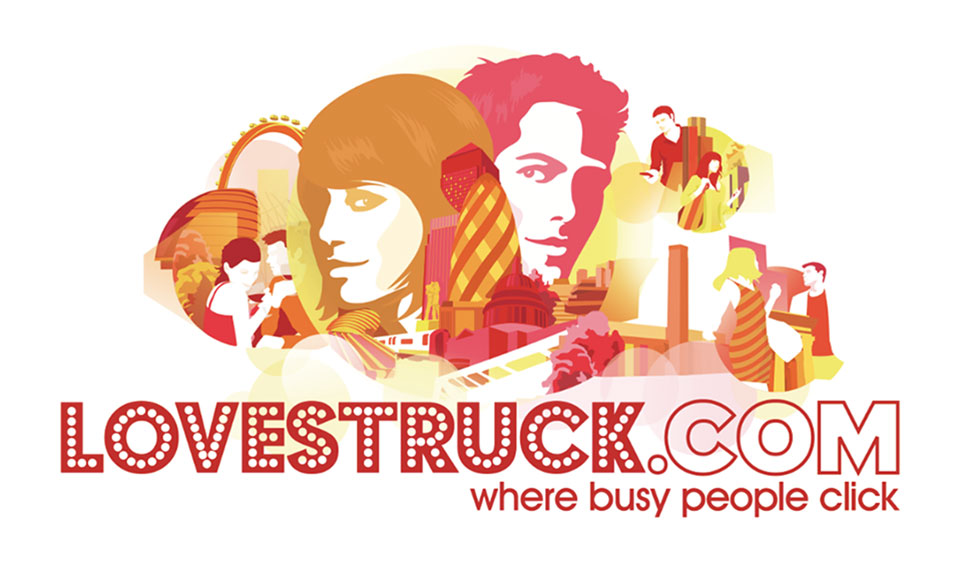 LoveStruck Review: Great Dating Site?