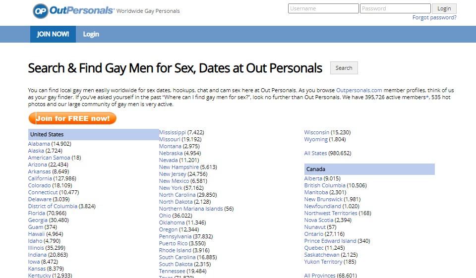 Benutzername suche dating-sites kostenlos