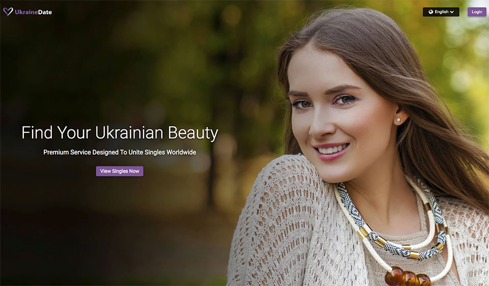 UkraineDate Review: Great Dating Site