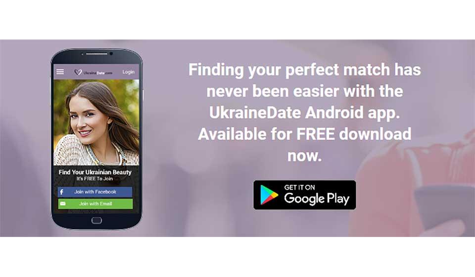 Dating-sites anzahl benutzer