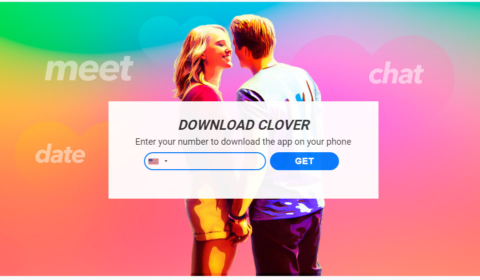 Clover Review: Great Dating Site?