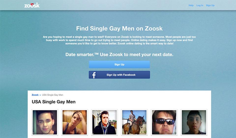 Zoosk, avis complet sur son offre de rencontre gratuite et payante