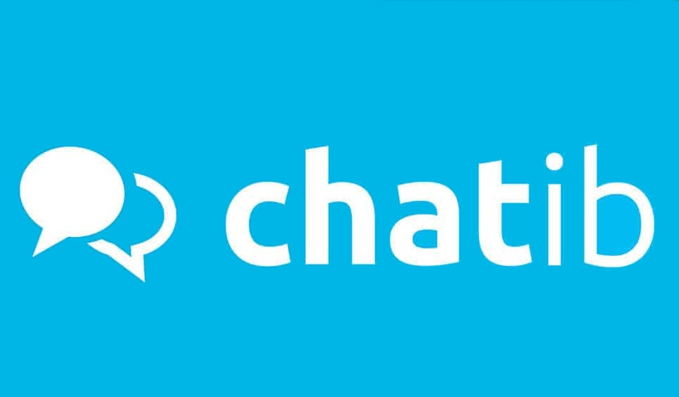 Chatib Review: Great Dating Site?