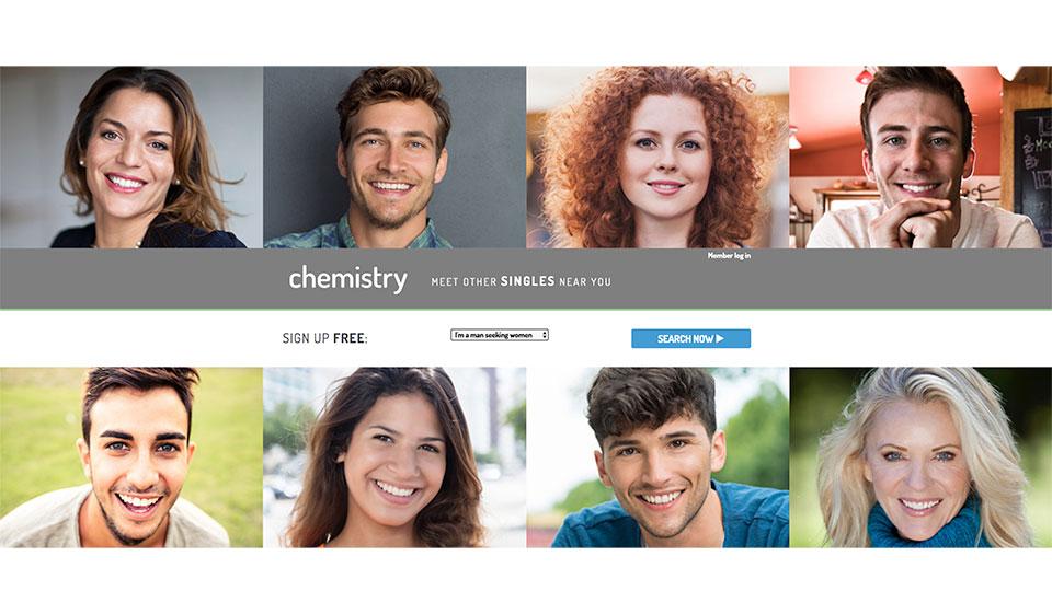 dating site reviews chimie com