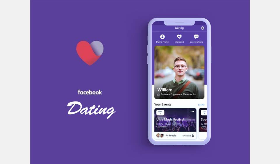 «Dating Assistant» : dragueurs à gages