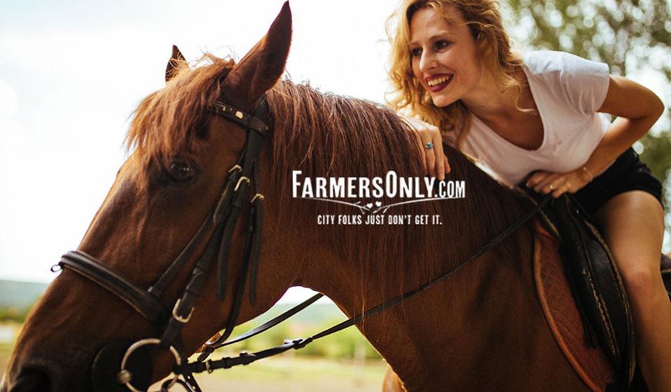 FarmersOnly Recensione 2021