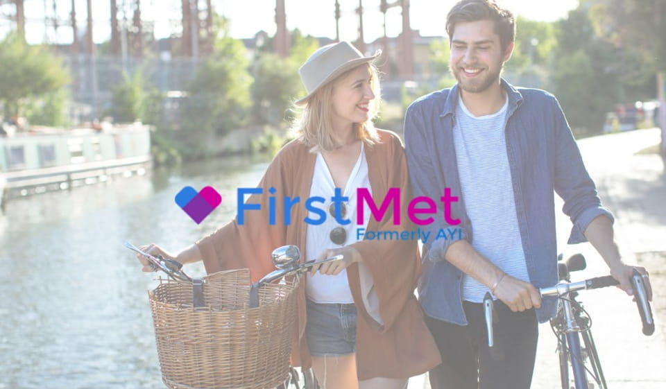 Dating-dienste für über 40