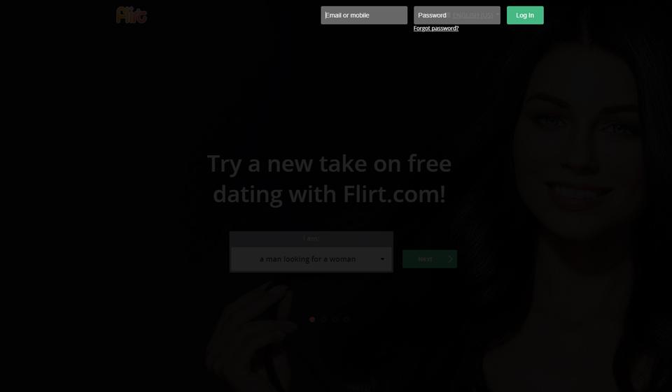 Site De Rencontre Flirt