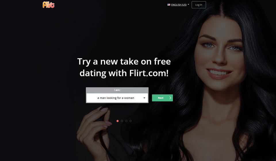 Flirt Avis Mars 2021 Découvrez La Revue De Site De Rencontre La Plus Complète