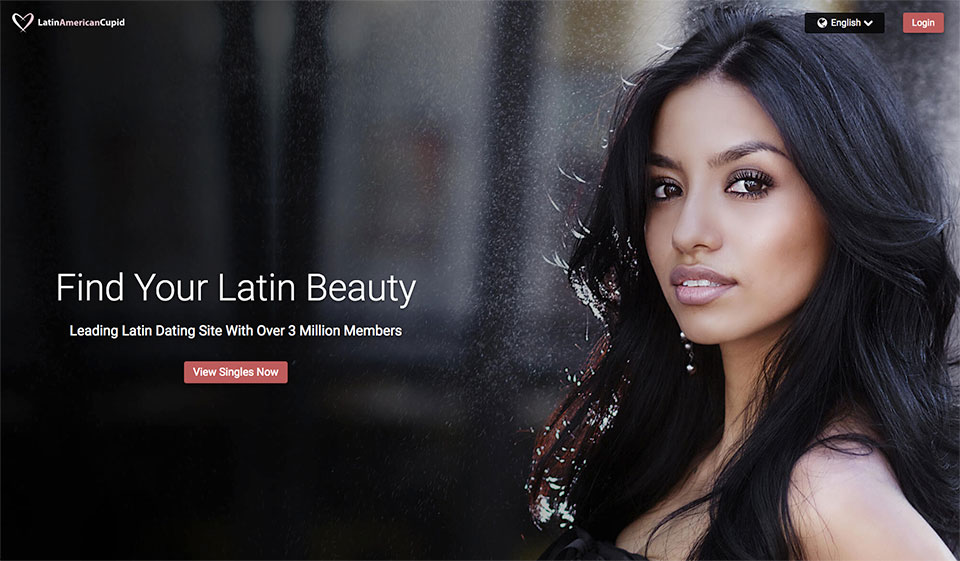 LatinAmericanCupid Review: Great Dating Site?