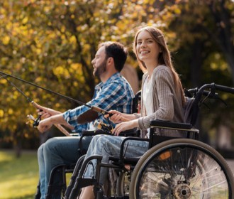 Dating4disabled Recenzja 2021