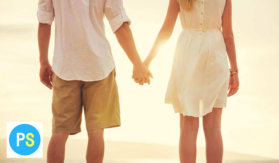 Positive Singles Review: Great dating site?