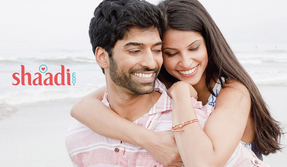 Shaadi Review: Great Dating Site?