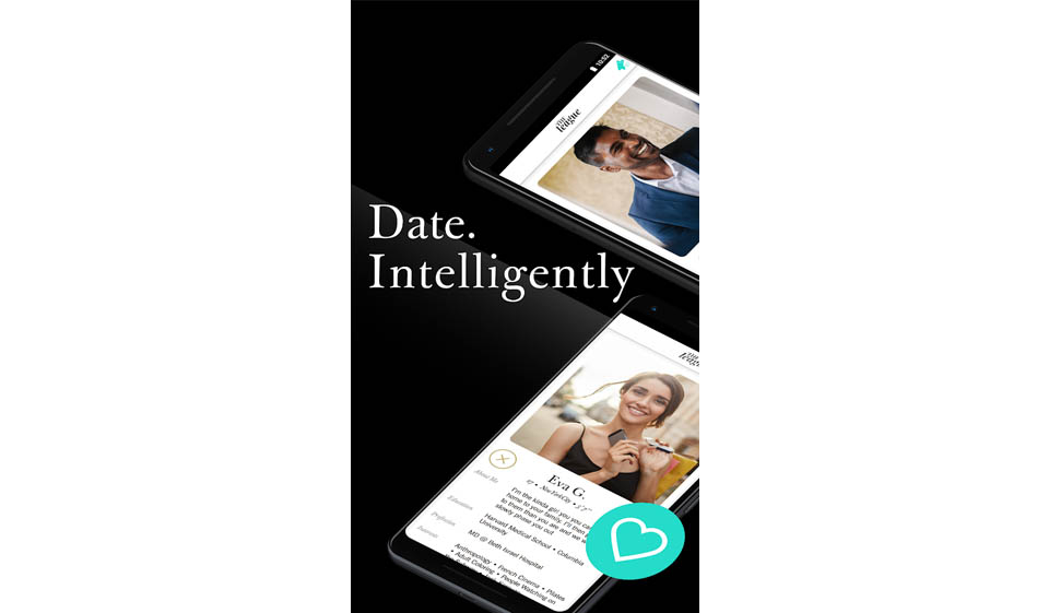 all adult dating sites