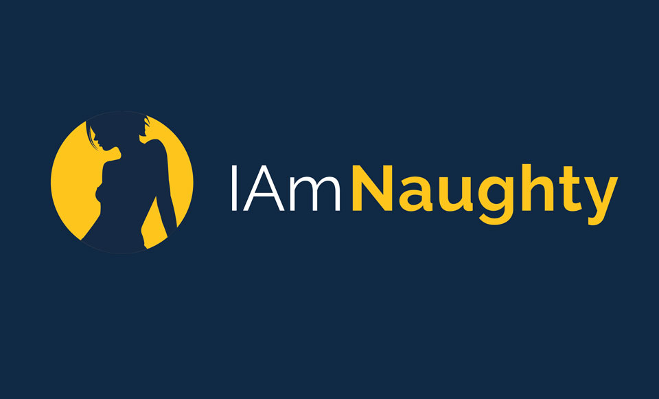 Cancellation code naughty be BeNaughty Review