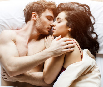 The Adult Hub review: The Best Dating Site?