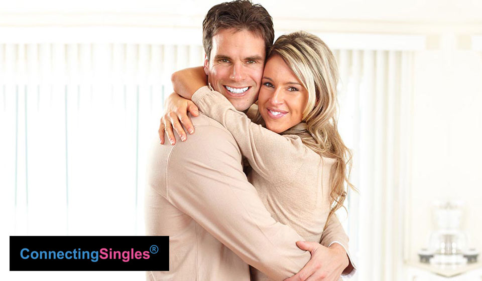Connecting Singles Review im Jahr 2020