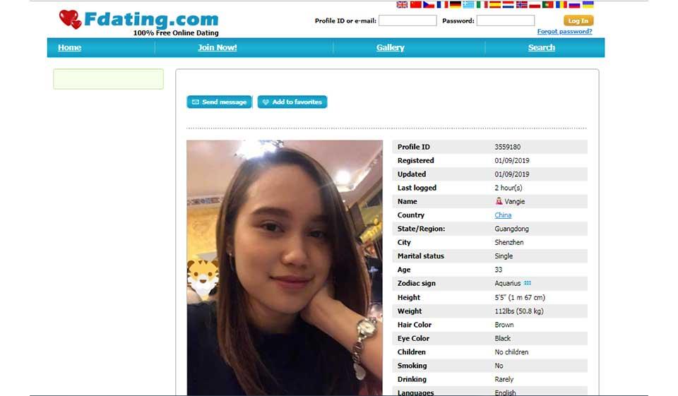 F-dating.com online dating dubai expats