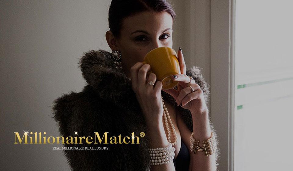 Recenzja Millionairematch: Jeden z najlepszych serwisów randkowych?
