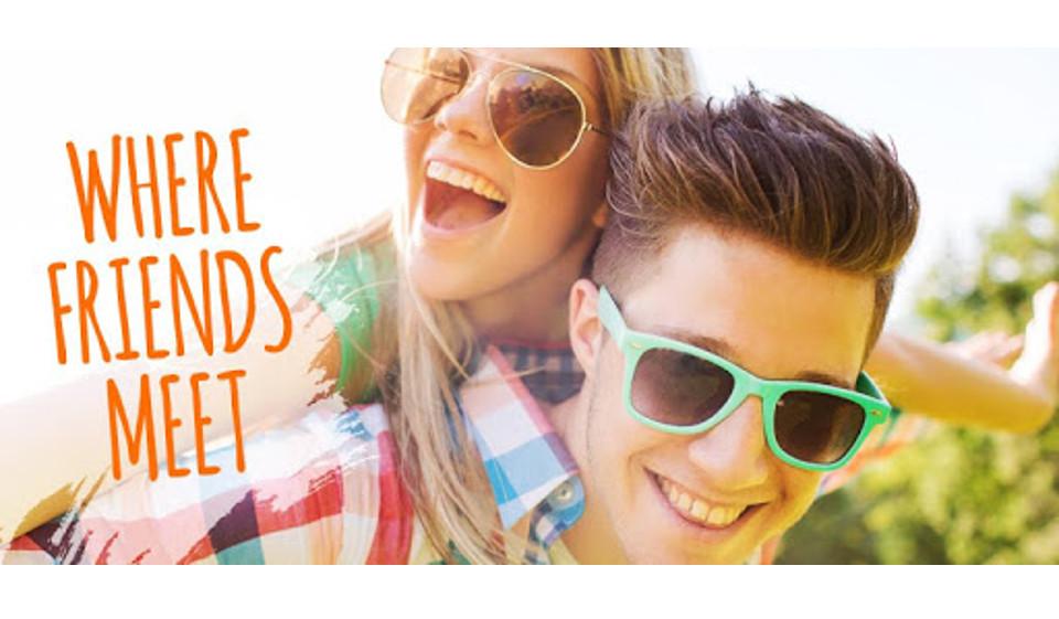 Recensione MyLOL: l'analisi dettagliata di piattaforme di incontri per adolescenti