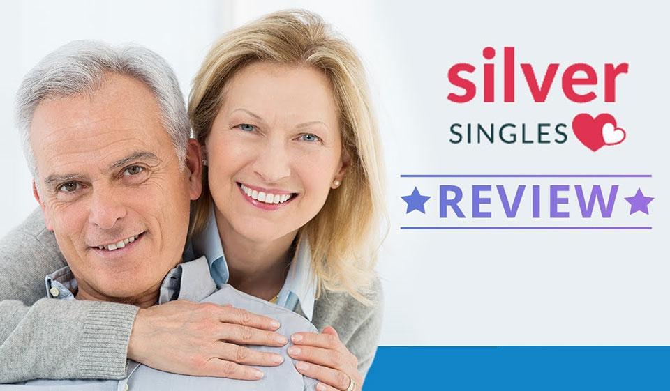 Recenzja SilverSingles: Świetna strona randkowa?