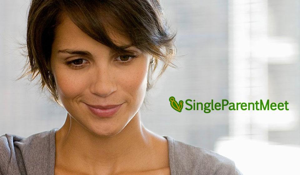 Singleparentmeet Recensione 2020