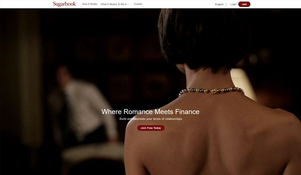 Sugarbook Review: Großartige Dating-Site?