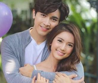 Thaicupid Recenzja 2021