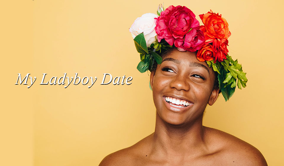 MyLadyboyDate Review: Great Dating Site?