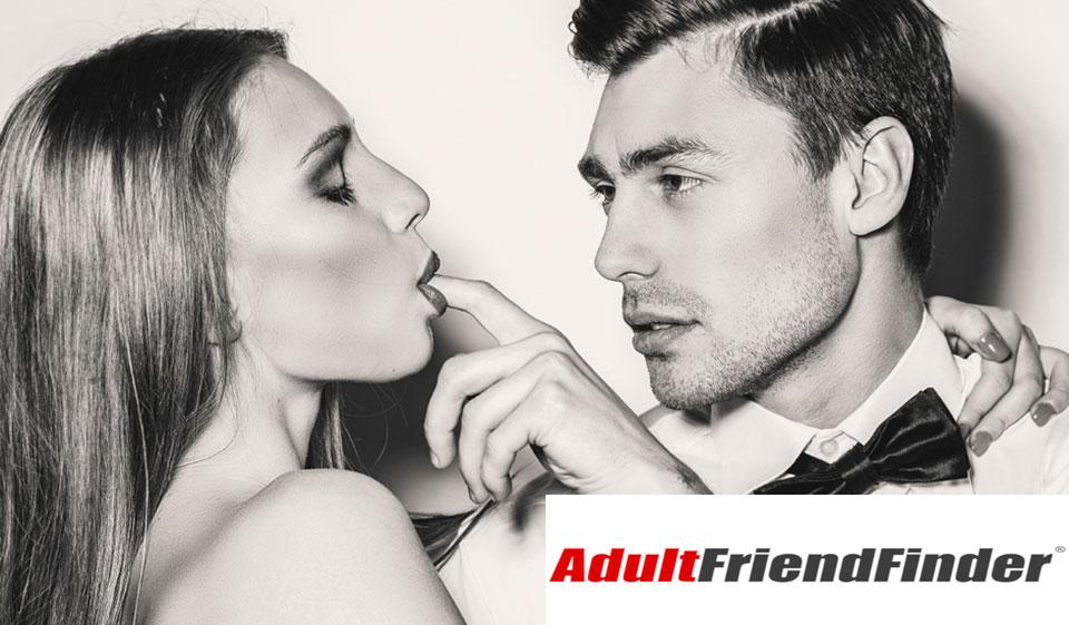 AdultFriendFinder Avis 2021