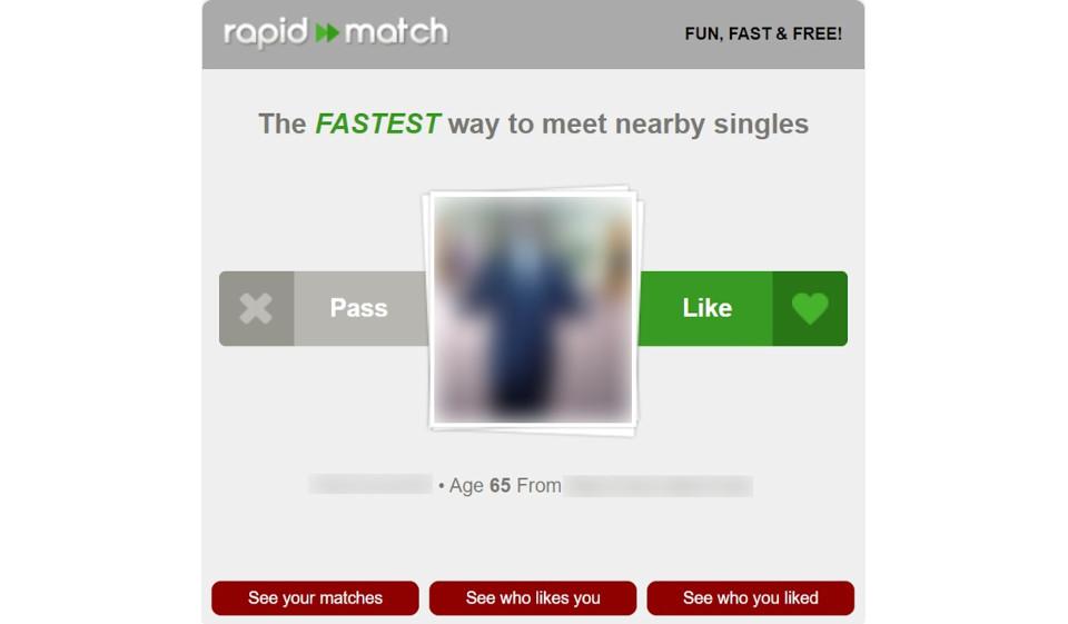 Dating gratis berichten sturen