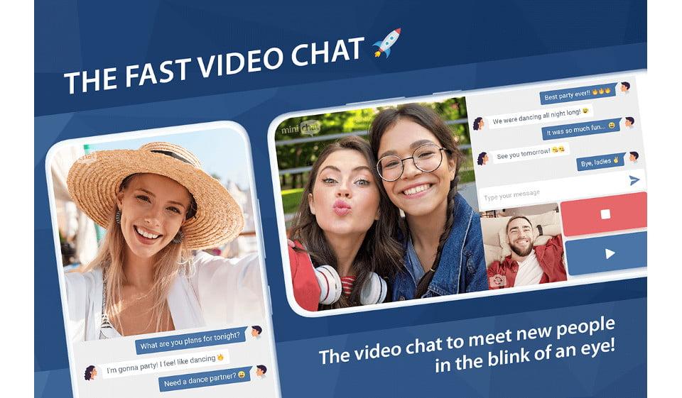 Recensione di Minichat: ottimo sito di incontri?