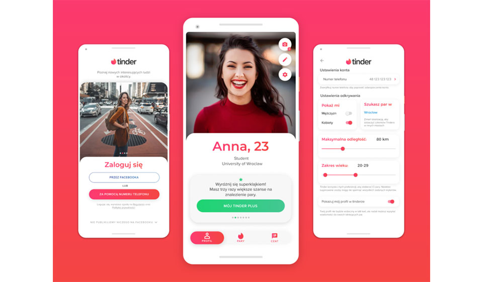 Plus code 2021 tinder Tinder Promo