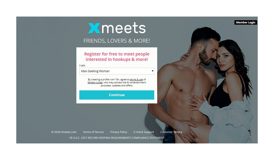 Xmeets Review: Is This Site Worth Your Attention?