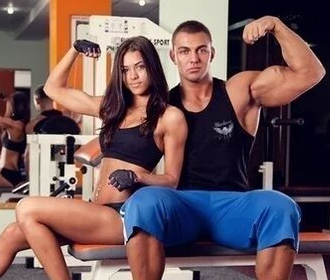 Fitness Singles Review: Great Dating Site?
